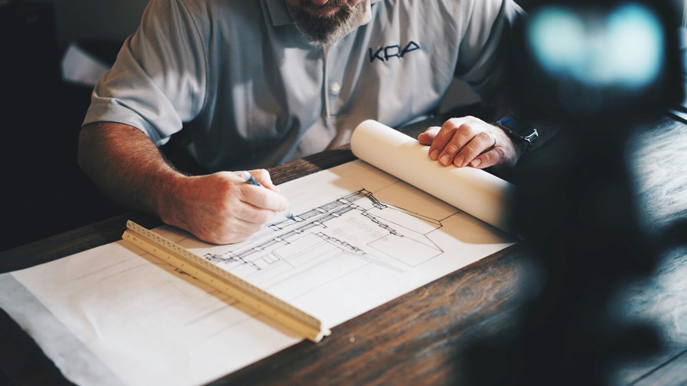 How to Choose a Builder for Your Construction Project?